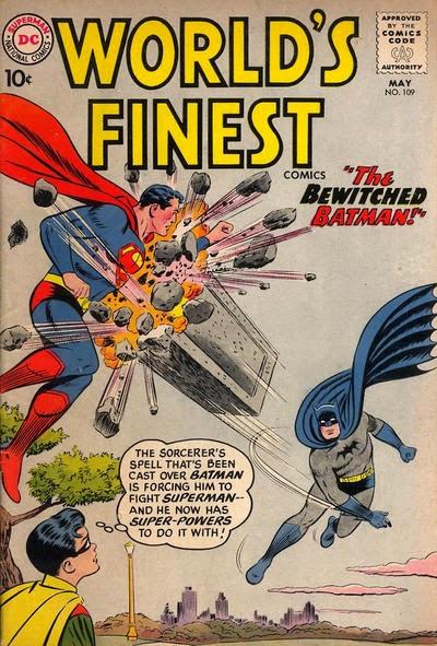 Superman Fan Podcast