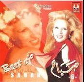 Sabah-Best Of