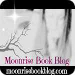 Moonrise Book Blog
