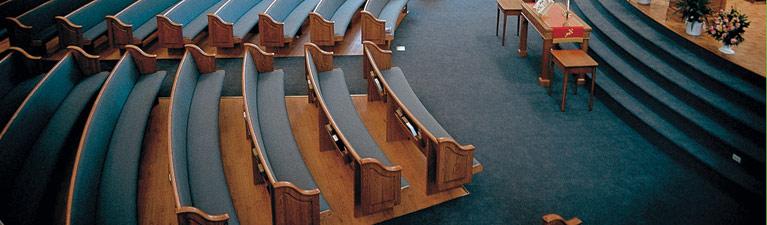 http://1.bp.blogspot.com/-ZQ1y3hW_JqA/VWacNTJouwI/AAAAAAAAG8Y/_S7k67bYksw/s1600/seating_02.jpg