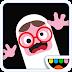 Toca Boo v1.0 Apk