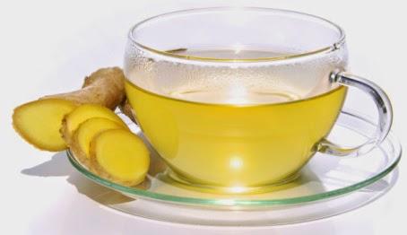 شاي الزنجبيل, شاي, الزنجبيل, الضعف الجنسي, علاج الضعف الجنسي, الطب البديل, صحة,
