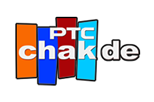 Watch PTC Chak De TV live