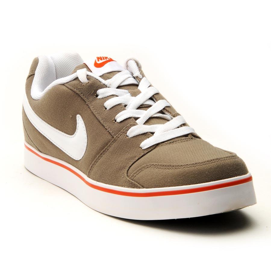 Nike Ayakkab?lar yeni sezon