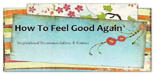 Michael Walden's How To Feel Good Again : Be Happy Now Blog
