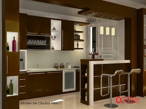 interior-design-home-interior-design-home-interior-design-house-600x450