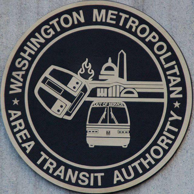 Legalize jitneys, Uber, Lyft and Sidecar