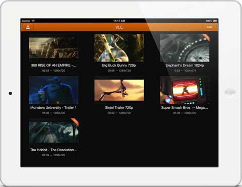 vlc+media+player+ipa+download, 5+1+ios+apps, VLC+player+for+iPhone,