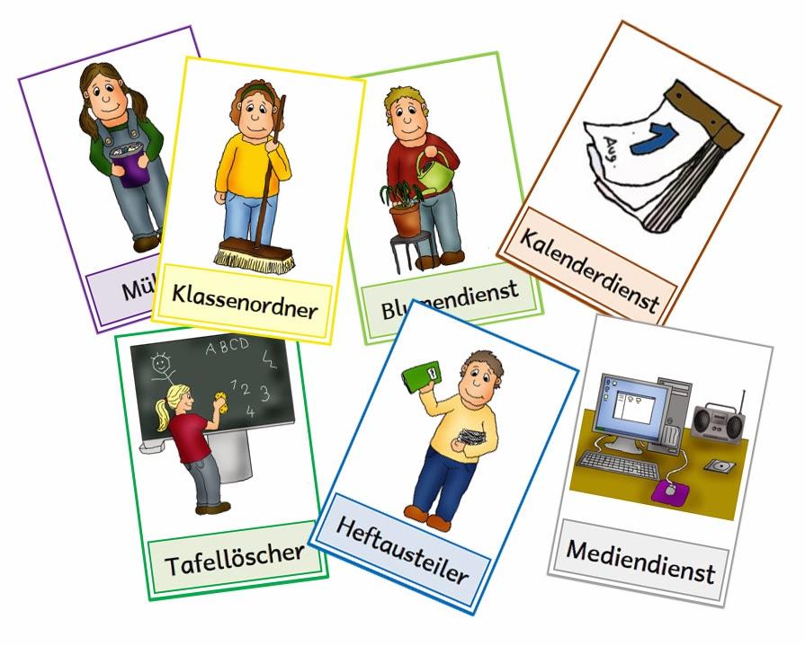 Krabbelwiese im ruhemodus klassendienste for Schule grafik