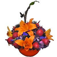 Petals of Boca, a Boca Raton Florist