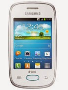 Harga Samsung Galaxy Pocket Neo