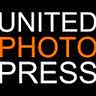 United Photo Press World org