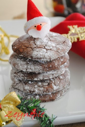 catlak kurabiye 1