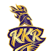 RED FM is the 'Exclusive Radio Partner' to defending champions Kolkata Knight Riders for IPL Season 8