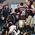 AC Milan vs Inter 3-0 Highlights News 2016 Alex Bacca Niang Goals