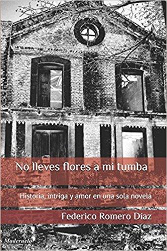 ¡Cómprala!.Historia, intriga y amor en una sola novela