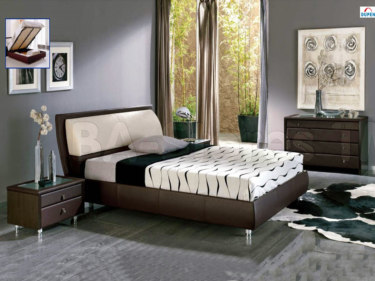 Design Master Bedroom Decorating Ideas Decorating And Design Ideas