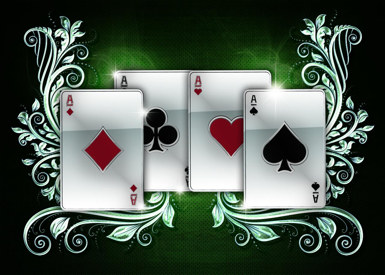 http://1.bp.blogspot.com/-ZQJy6wErtdQ/UOWGrX2t2tI/AAAAAAAAAKU/Gqs96JQF1ng/s1600/poker-cardswallpaper.jpg