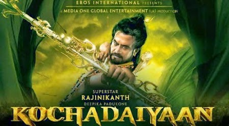 Kochadaiiyaan poster watch online full movie free download 2014.