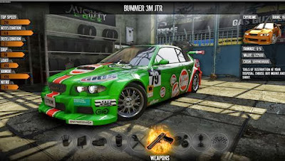 Gas Guzzlers Extreme Full Torrent