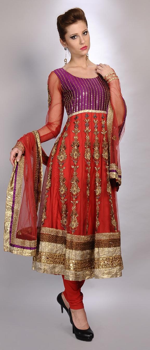 indian designer dresses 2013 designer dresses of payal kapoor