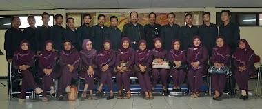 Guru & Staff SMK