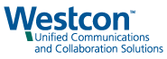 Westcon UCC