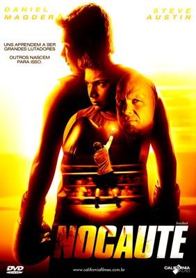 Download Baixar Filme Nocaute   Dublado