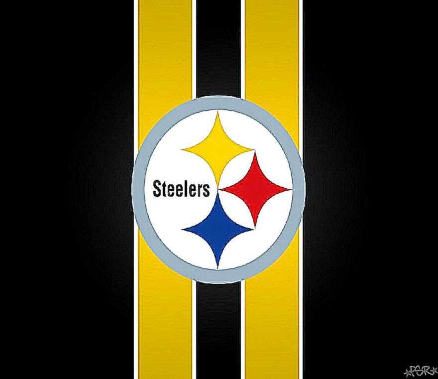 pittsburgh steelers Best selection and cheap tickets from ticketcity view the 2018 pittsburgh steelers schedule and buy tickets to see the steelers at heinz field.