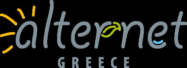 Alternet Greece