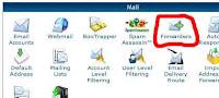 Cara menghubungkan email hosting ke gmail12