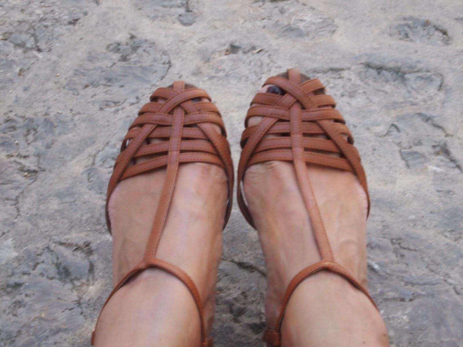 shoes_cangrejeras