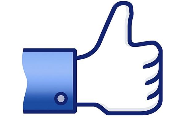 هل تعاني من مشكلة ظهور منشورات لصفحات على الفيسبوك لم تعجب بها ؟ إليك الحل