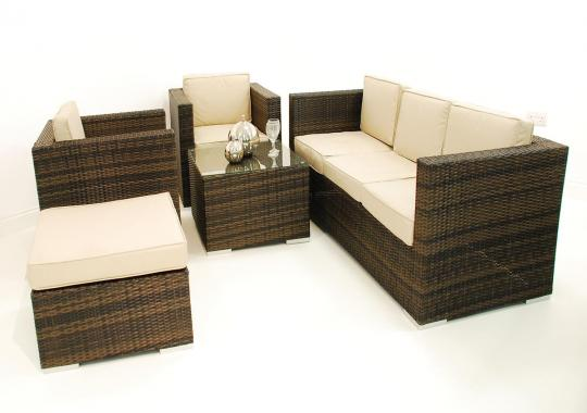 Thomson Home Depot. furniture   designer furniture kerala   Home furniture Shops in