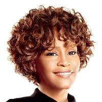 Frases de fama Whitney Houston