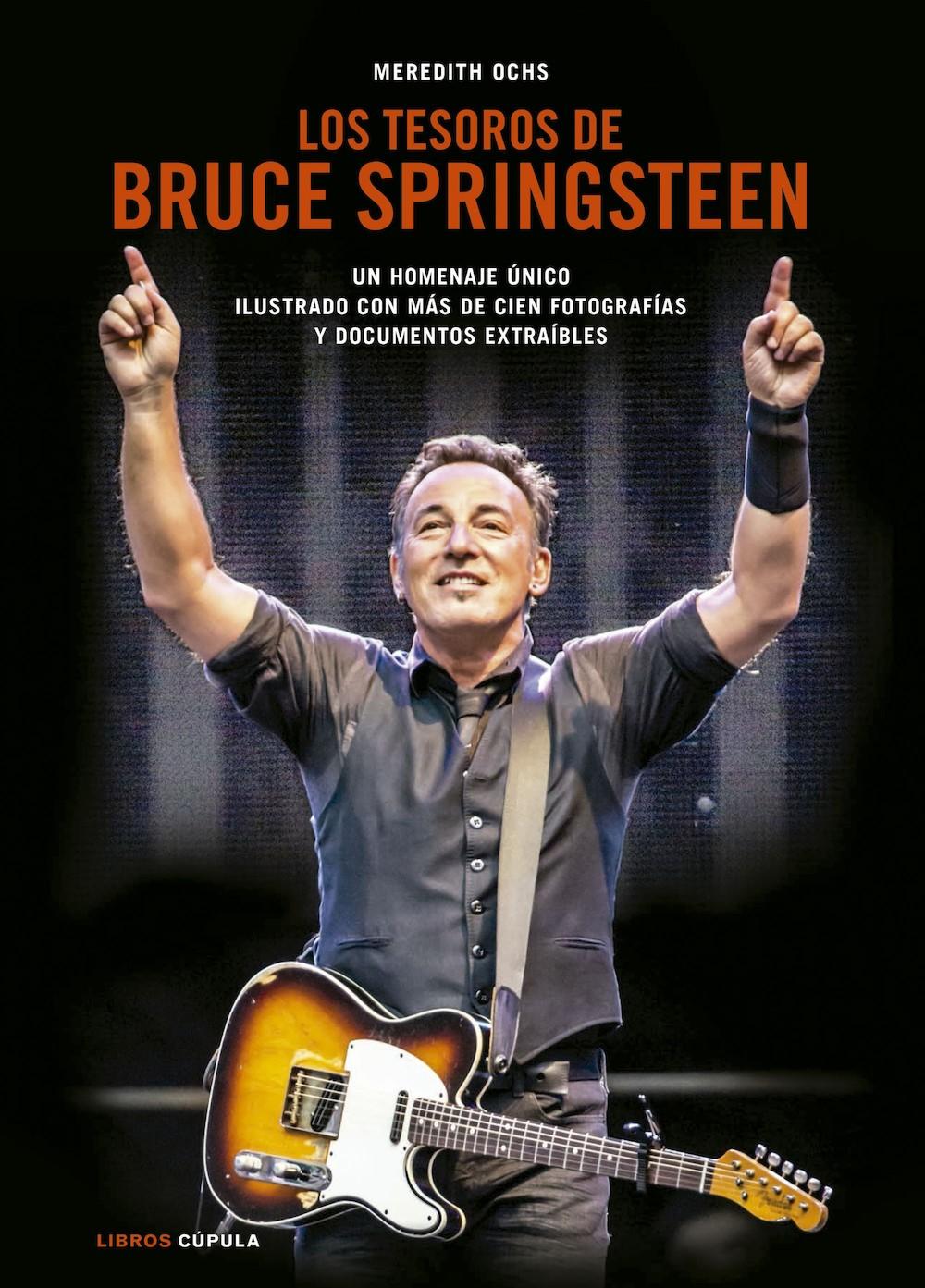 ... (http://elpolemista.blogspot.com.es/2012/05/bruce-springsteen-en-espana- de-jordi.html) y el maravilloso Outlaw Pete de Bruce Springsteen y Frank  Caruso ...
