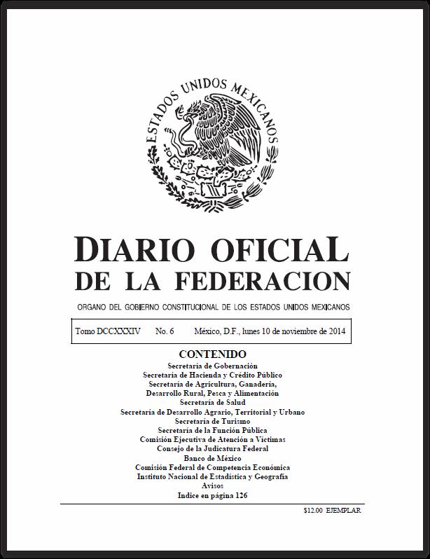 http://sindet-sedatu.org.mx/web/doctos/Decreto_aguinaldo_2014_10.11.14.pdf