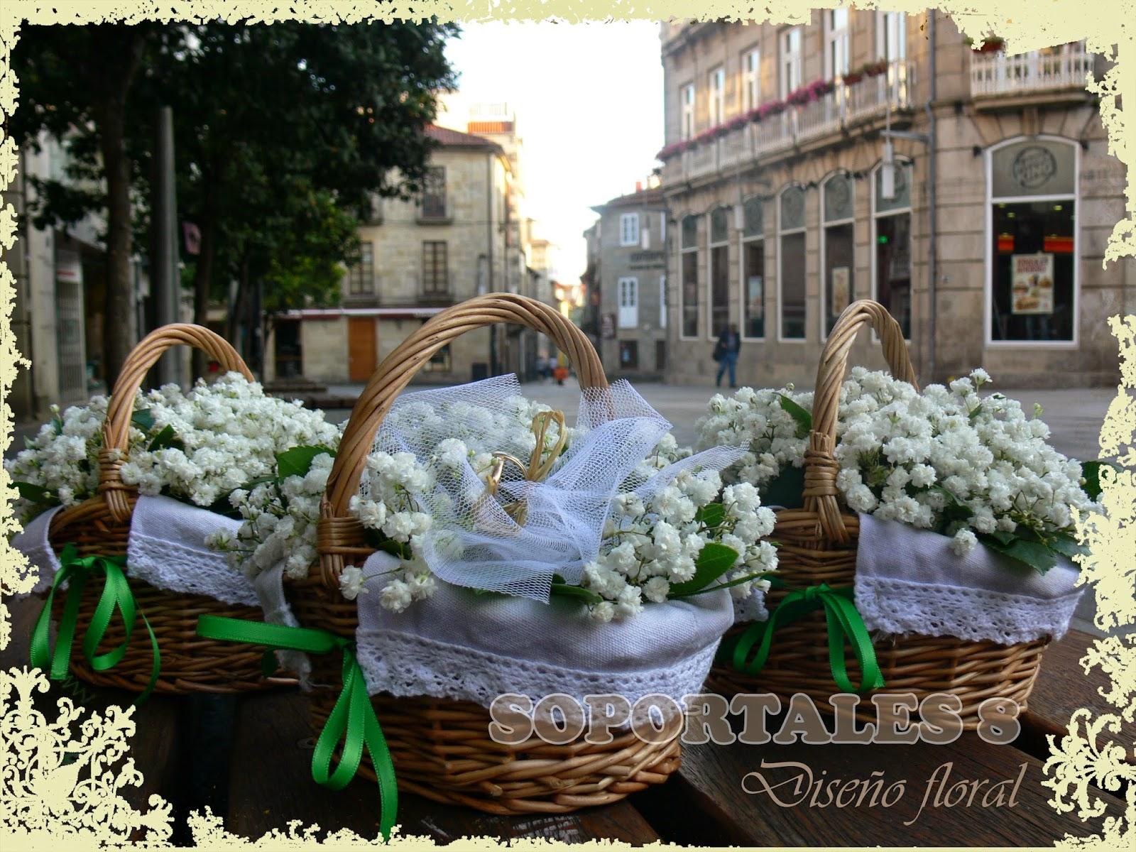 Fotos De Buque De Flores Para Noiva - Buquê de noiva: O significado das flores, com dicas e fotos