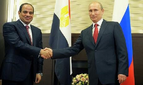 Welcome Mr. President to Egypt ,بوتين في مصر ,Наконец Путин в Египте ,Putin is in Egypt