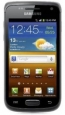 Samsung Android Galaxy W I8150