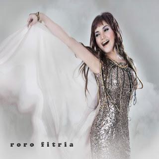 Roro Fitria - Jedag Jedug