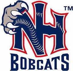 NH Bobcats