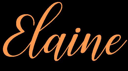 Blog de testes da Elaine 2