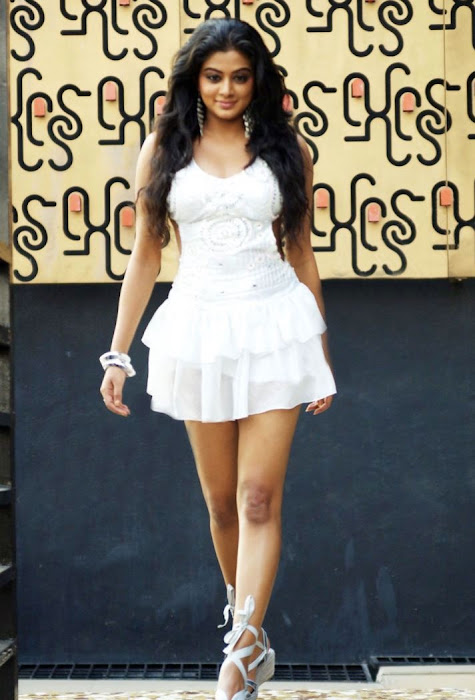Tamil Actress Priyamani showing her legs in white short skirt priyamani actress pics