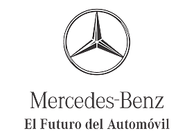 download Logo Mercedes Benz  Vector