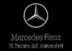 download Logo Mercedes Benz  Vector
