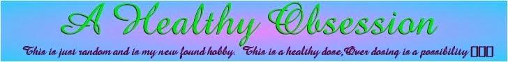 http://1.bp.blogspot.com/-ZQWC7QPdlCo/UdtjlXi2s7I/AAAAAAAABm0/ELdjnw9e-e8/s1600/bannerfans_8177632+(2).jpg
