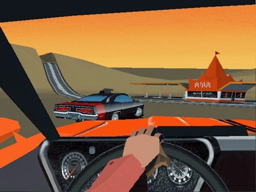 interstate-'76-pc-download-completo-em-torrent1.jpg
