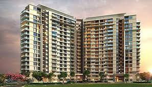 http://www.propreview.in/bangalore/bhartiya-city