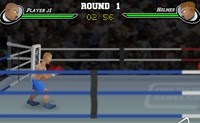 Side Ring Knockout | Toptenjuegos.blogspot.com